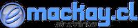 The Mackay School [Aula Virtual]
